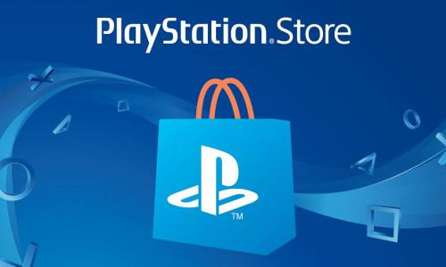 PlayStation Store oyun fiyatları için ciddi zam!