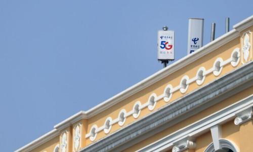 5G, hatalı hava tahminlerine yol açabilir
