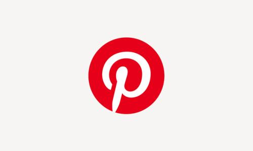 2020'nin en çok değer kazanan sosyal medya şirketi Pinterest