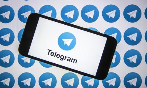 Telegram'ın kurucusu yeni kullanıcılara söz verdi: Hayal kırıklığı olmayacak