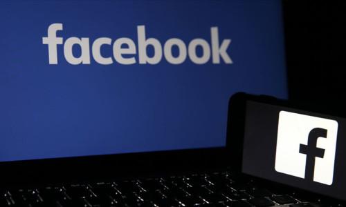 AB'de her ülkede dava açılabilir savcı Facebook'u yıktı!
