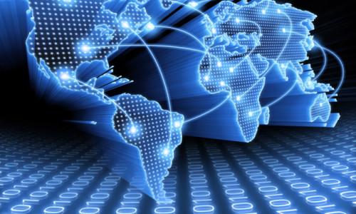 Speedtest, Türkiye ve G20 ülkelerinin 2020'deki internet hızı değişimini açıkladı