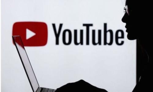 Youtube'a beklenen sesli komut özelliği geldi