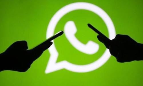 WhatsApp'ın topladığı bilgileri nasıl öğrenebilirsiniz?