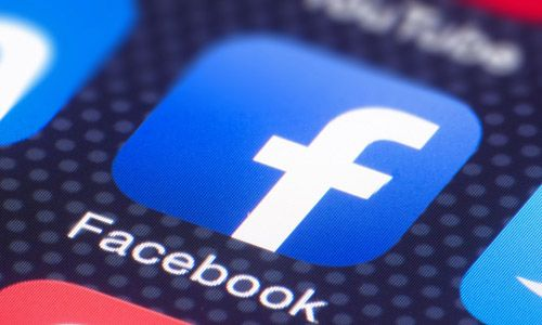 Facebook'tan Türkiye'ye temsilci atama kararı