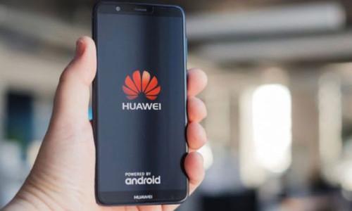 Huawei Mate 20 serisinden üzücü haber