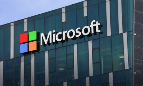 Microsoft'un kritik kaynak kod deposuna sızma