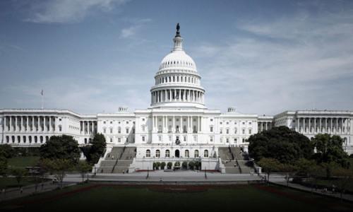 Beyaz Saray'ın yeni internet sitesinde gizli bir iş ilanı bulundu