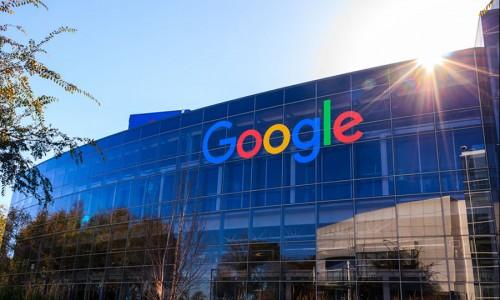Google, 30 Mart'ta kendini savunacak