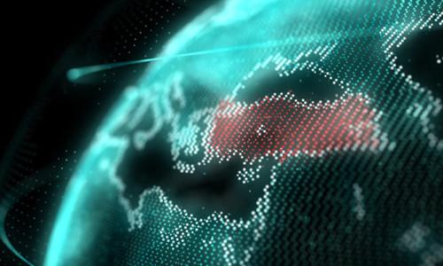 Global fintech şirketi, Türkiye pazarına giriyor