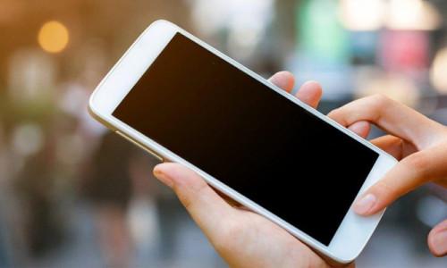 Yurtdışından getirilen telefonlar için kayıt süresi uzatıldı