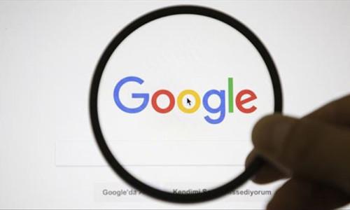 Google, ABD'de siyasi reklamlara yeniden başlıyor