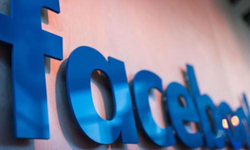 Facebook 3 medya kuruluşuyla imzayı attı