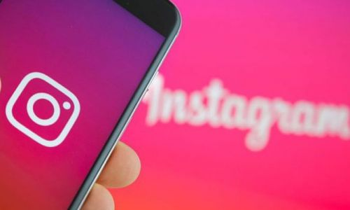 Instagram yorumlarına mesaj özelliği geliyor