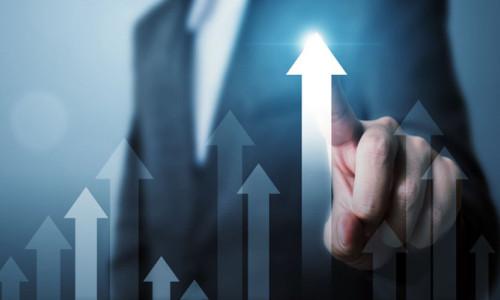Girişim yatırımlarında rekor