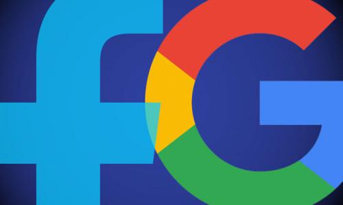 Facebook ve Google'dan Asya'ya uzanan kablo yatırımı