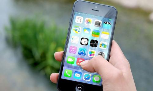 Android ve iOS uygulaması bilgilerinizi sızdırıyor