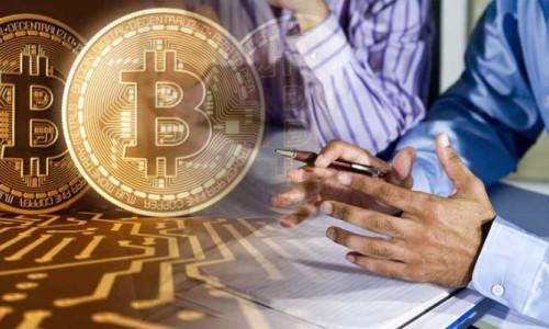Kripto para yatımcılarına güvenlik tavsiyeleri