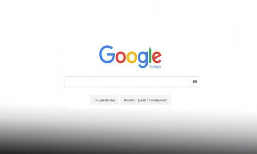 Google'a aradığınız terimle ilgili sonuçları iyileştiren klavye kısayolu geldi