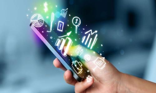 Akıllı telefonların yeni lideri