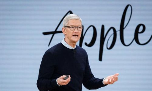 Apple yeni ürünlerini tanıttı: İşte Türkiye fiyatları