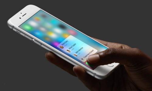 iOS 14.5 ile iPhone'lara gelen tüm yenilikler