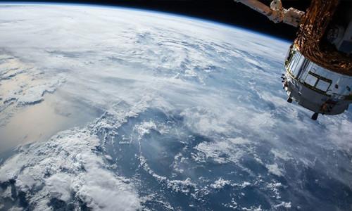 ABD, casus uydusu 'NROL-82'yi uzaya yolladı