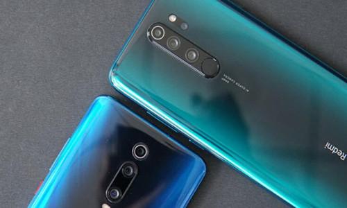 Xiaomi, alev alan Redmi telefon için müşteri kaynaklı dedi