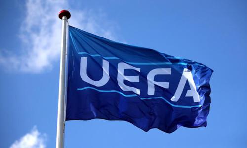 UEFA, Facebook, Twitter ve Instagram'ı boykot edecek