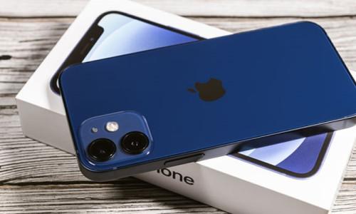 Apple: Artık eski sürüme dönüş yok