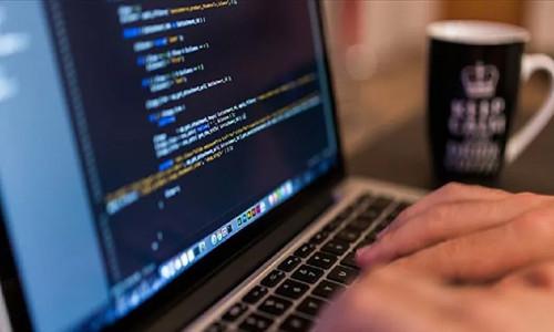 İnternetten hakaret ve tehdide hapis cezası