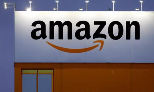 'Pet şişede idrar' iddiasını kabul eden Amazon, özür diledi