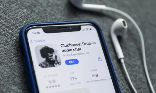 Clubhouse'da para kazanma dönemi