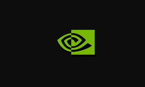 Nvidia bazı ekran kartları için sürücü desteğini kesiyor