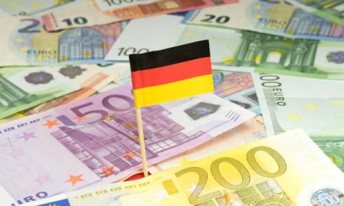Almanya'dan hidrojen projelerine dev bütçe