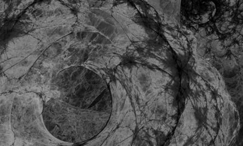 İşte karanlık maddenin en büyük ve kapsamlı haritası!
