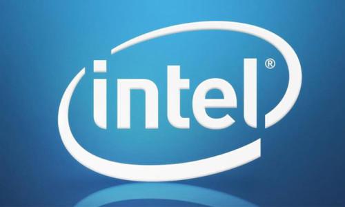 Intel 600 milyon dolarlık ArGe merkezi kuracak