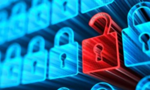 KVKK'dan kapanma önerisi: Şifrelerinizi güncelleyin