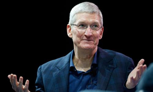 Apple tarihindeki en önemli dava bugün başlıyor