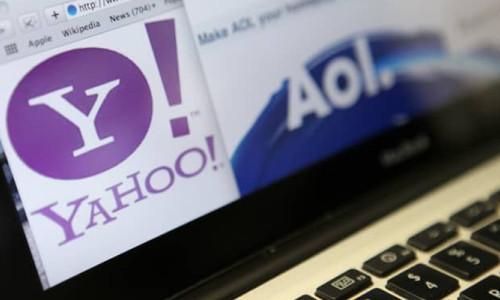 Yahoo tekrar satılıyor! Fiyatı açıklandı...