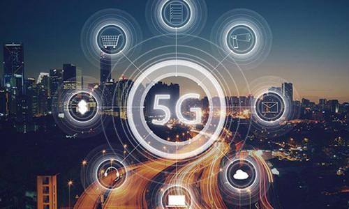En yüksek 5G hızına sahip ülkeler açıklandı