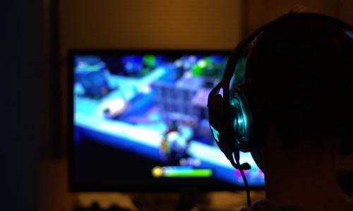 ABD'de indirilen oyunların % 20'si Türkiye'de geliştirildi