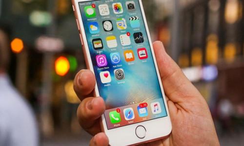 128 milyon iOS kullanıcısı virüslü uygulama indirmiş