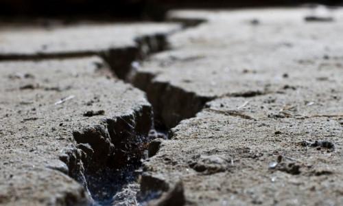 Dünyanın en uzun depremi tam 32 yıl sürdü