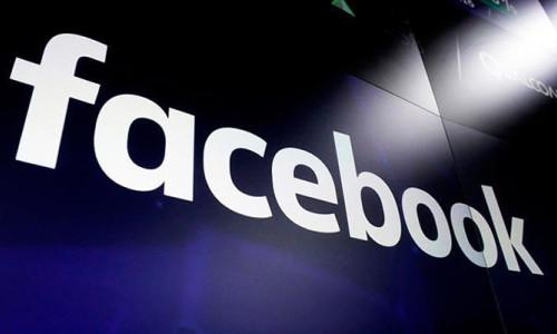 Facebook ilk akıllı saatini piyasaya sürmeye hazırlanıyor