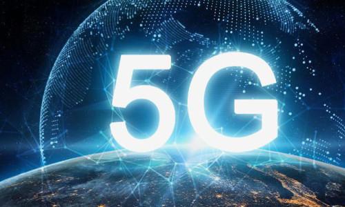 5G kullanıcı sayısında dev artış öngörüsü