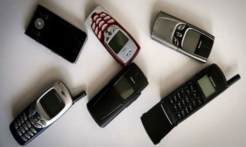 'Akılsız' telefona rağbet arttı, kaçak patladı
