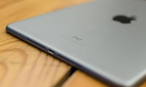 Apple, iPad Pro'nun yeni sürümünü piyasaya sürmeyi planlıyor