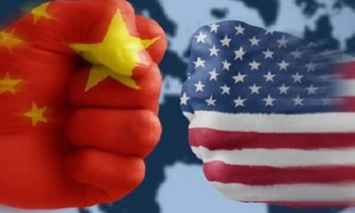 'Süper güç'te Çin korkusu