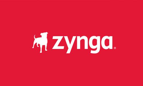 Zynga, bir Türk oyun şirketini daha alıyor
